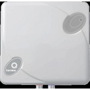 Ohrievač elek.prietok. tlakový ML155 Q-TERMO
