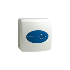 Ohrievač elektrický závesný pod umývadlo 15 UR Ariston