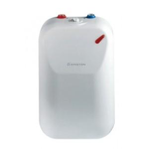 Ohrievač elektrický závesný nad umývadlo 5 ARKSH O Ariston