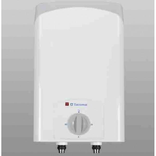 Ohrievač elektrický závesný pod umývadlo 5 EO Tatramat