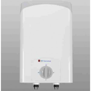 Ohrievač elektrický závesný nad umývadlo 5 EO Tatramat