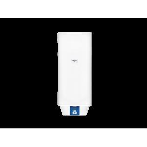 Ohrievač elektrický závesný stojatý  EO 50 EL  Tatramat (TATRAMAT EO 50 EL)