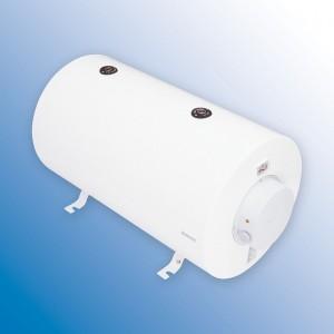 Ohrievač kombinovaný závesný ležatý 200 OKCV Dražice