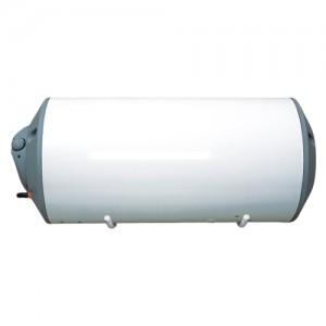Ohrievač kombinovaný závesný ležatý 80 LOVK Tatramat