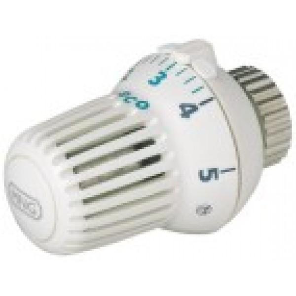 Hlavica termostaticka Honeywell THERA 3