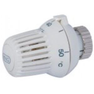 Hlavica termostaticka Honeywell THERA-RTL20-50°C