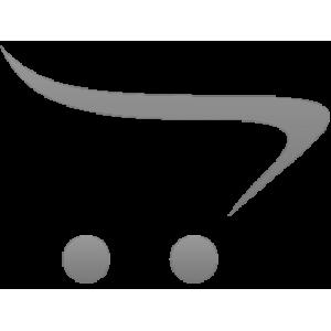 Korad set (držiak 2-3 ks,odvzdušnovák,zátka)