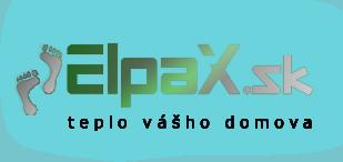 Elpax.sk